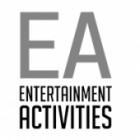 ENTERTAIMENT ACTIVITIES