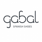 GABAL SHOES
